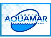 grupo aquamar Alt
