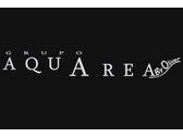 Grupo Aquarea