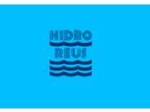 Hidro Reus