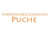 Impermeabilizaciones Puche
