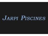 Jarpi Piscines