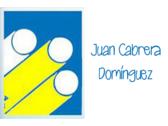Juan Cabrera Domínguez