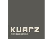 Kuarz Aplicaciones