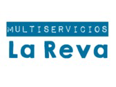 Multiservicios La Reva
