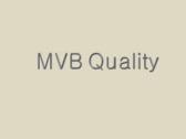 MVB Quality