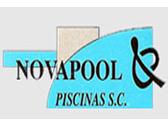 Novapool Piscinas