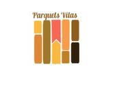 Parquets Vilas