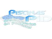 Pid Piscinas