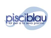 Pisciblau