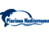 Piscinas Mediterráneo