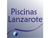 Piscinas Lanzarote