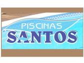 Piscinas Santos