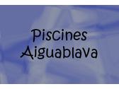 Piscines Aiguablava