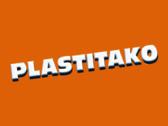 plastitako