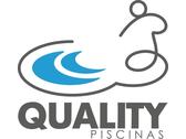 Quality Piscinas