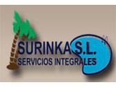 Surinka Servicios Integrales