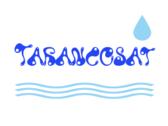 Tarancosat