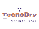 Tecnodry Canarias