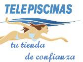 telepiscinas alt