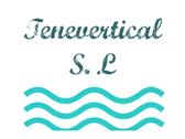 Tenevertical