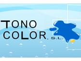Tonocolor