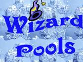 Wizard Pools