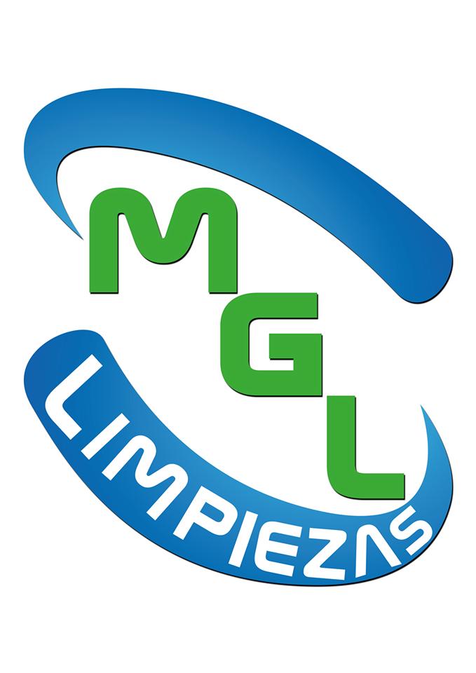 MGL Mantenimiento General y Limpiezas
