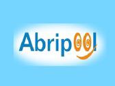 abripool