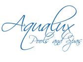 Aqualux Spas
