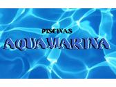 aquamarina-piscinas