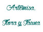 artemisa-flora-y-fauna