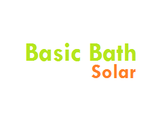 Basic Bath Solar