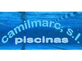 camilmarc