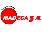 comercial madeca