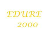 Edure2000