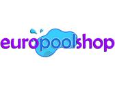 europoolshop