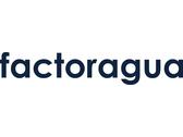 factoragua