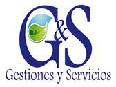 gestiones-y-servicios