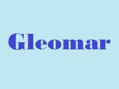 gleomar