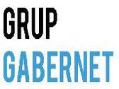 Grup Gabernet