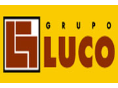 grupo luco