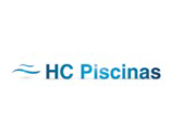 hc-piscinas