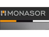 monasor