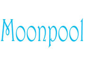 moonpool