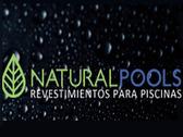 natural pools ecofinish