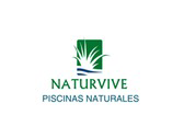 Naturvive