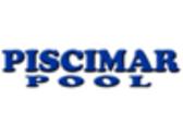 piscimar pool