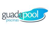 piscinas-guadapool