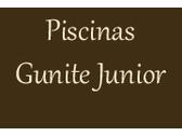 piscinas-gunite-junior