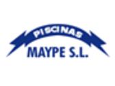 piscinas-maype